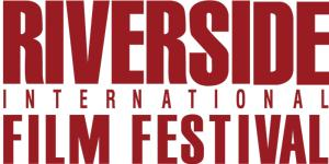 16th Annual Riverside International Film Festival